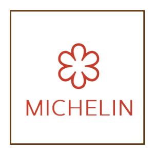 Il ristorante La Credenza conferma la Stella Michelin