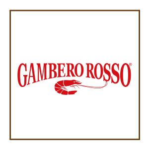 GAMBERO ROSSO svela i segreti dei migliori pasty chef italiani.