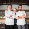 I ristoranti di Credenza Group hanno riaperto dopo le vacanze